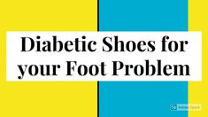 Diabetic Shoes for your Foot Problems Diabetes Management, Comfortable Sandals, Management Tips, Hiking Shoes, Youtube, Adventure, Outdoor, Jewelry, Women