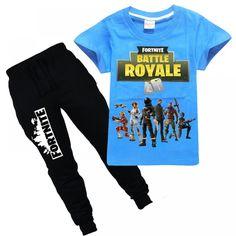 e5933464c6f4 Big Boy Tops Children T Shirts Victory 2018 Brand Kids Summer T-shirt for Boys  Clothes Batman Cotton Clothing Boys Tee TShirts