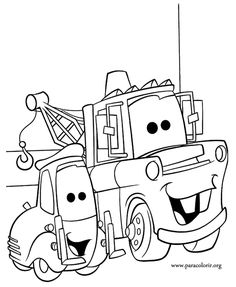 30 best minions images plymouth superbird king richard richard petty 69 AMX Unfinished coloring pages disney cars find the newest extraordinary images ideas especially some topics related to coloring pages disney cars only in