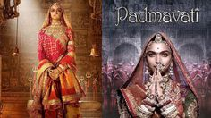 """You might be hearing a lot about the """"Padmavati Controversy"""" these days and about the violent protests raging against it."""