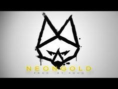 Antifuchs – Neongold (2:19)