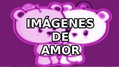 IMAGENES DE AMOR PARA DEDICAR | FACEBOOK WHATSAPP