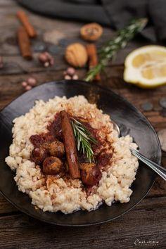 Food Blogs, Brunch, Snacks, International Recipes, Creative Food, Easy Peasy, Good Food, Rice, Favorite Recipes