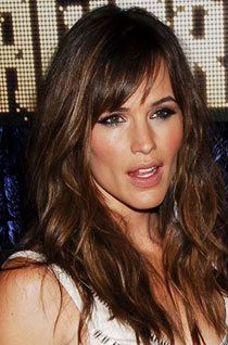 jennifer-garner-side-fringe.jpg (210×318)