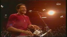 Al Jarreau - We Got By  (live, 1976)