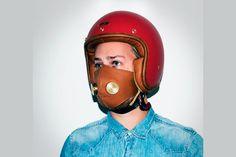Mascara-Hannibal-Hedon-marrón