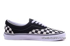 Buy Vans Checkerboard Authentic Classic Black Off White Check Mens Shoes For Sale from Reliable Vans Checkerboard Authentic Classic Black Off White Check Mens Shoes For Sale suppliers.Find Quality Vans Checkerboard Authentic Classic Black Off White Check Buy Vans, Vans Shop, Stephen Curry Shoes, Vans Checkerboard, Adidas, Outlet, Shoes Uk