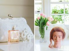 Kellie and Josh's Beautiful Bendooley Estate Wedding in Berrima Hair Pieces, Wedding Cakes, Perfume Bottles, Table Decorations, Earrings, Flowers, Photography, Accessories, Beauty
