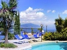 Book Sorrento villas Sorrento - villas in Sorrento accommodation in Sorrento