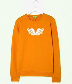 god tier hope sweatshirt