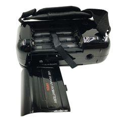 1080P FHD Digital Camera Camcorder Sales Online black - Tomtop Smartwatch, Apple Technology, Best Black, Camcorder, Digital Camera, Smart Watch, Video Camera, Digital Camo, Digital Cameras