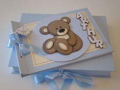 artigos para festa urso lembrancinhas tecido - Pesquisa Google