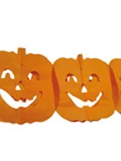 Décoration Halloween - Guirlande Citrouille - 4 mètres Générique http://www.amazon.fr/dp/B00ETK51BK/ref=cm_sw_r_pi_dp_AYMgwb14M4SR1