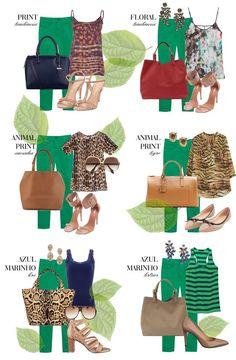 >>>Cheap Sale OFF! >>>Visit>> Uma calça verde e vários looks! Green Pants Outfit, Green Jeans, Fashion Mode, Fashion Outfits, Womens Fashion, Fashion Ideas, Mode Ab 50, Elegantes Outfit Frau, Spring Fashion