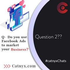 We find Facebook ads to be an effective tool for businesses on social media. If you want to start your business from Facebook, the best way to start with us, or tell us about your experience with facebook advertising! #catnyx #catnyxmarketing #marketingagency #entrepreneur Find Facebook, Advertising, Ads, Competitor Analysis, Entrepreneur, Social Media, Marketing, Business, Amazing