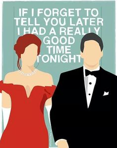 if i forget to tell you later.... #pretty #woman - my favorite movie!