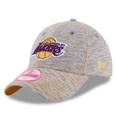 release date: 1477e af184 Los Angeles Lakers Ladies Gear   Apparel and Merchandise