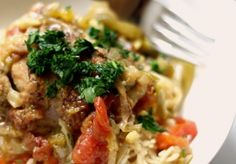 recipe-braised-chicken-with-saffron-peppers-and-preserved-lemon0