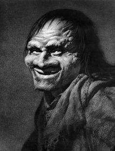 American nightmares: the photography of William Mortensen