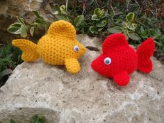 poisson-signe-du-zodiaque-2-mars-2013--4-.JPG