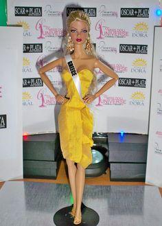 MDU Miss Greece Nia Karipidis 2015 qw