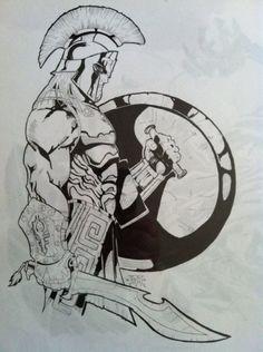 Spartan Designs