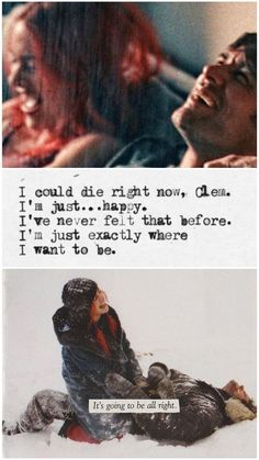 Eternal Sunshine of the Spotless Mind: