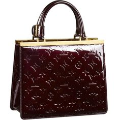 Deesse PM [M91749] - $229.99 : Louis Vuitton Handbags On Sale