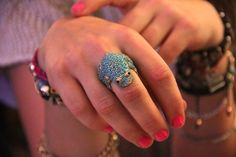 BelleOnEarth: EVENT // SCAROSSO DINNER #scarosso #shoes #belleonearth #berlin #ring #frog