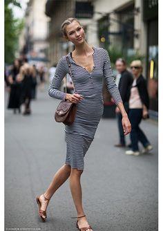 vestidos essenciais para o Verão