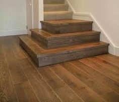 wooden flooring - Google Search