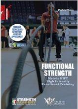 Functional strength - Calzetti & Mariucci Editori