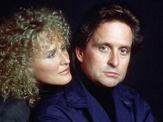 Glenn Close, Michael Douglas and Anne Archer in Fatal Attraction directed by Adrian Lyne. Adrian was born in Cambridgeshire, England, and has 12 director credits, from two shorts 1973 and. Anne Archer, Lolita 1997, Glenn Close, Fatal Attraction, Business Hairstyles, Crazy Hair, Best Actress, Latest Video, Great Movies