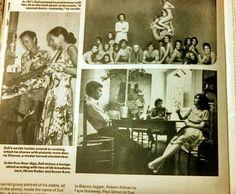 ZOLI ARTICLE MID 70S