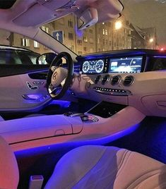 Excellent Fancy cars images are readily available on our website. look at this and you wont be sorry you did. Maserati, Bugatti, Ferrari, Carros Mercedes Benz, Mercedes Benz Cars, Lux Cars, Fancy Cars, Best Luxury Cars, Car In The World