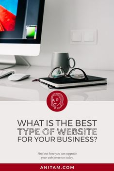 Take the Web Presence Quiz and find out how your brand/business can benefit from a website that engages visitors and generates leads. Business Mission, Business Tips, Online Business, Wordpress Free, Twitter Tips, Free Advice, Web Design Tips, Instagram Tips, Toolbox