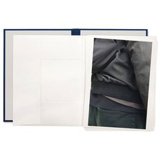 Wolfgang Tillmans, Neue Welt, Art Edition | From a unique collection of mixed media at https://www.1stdibs.com/art/mixed-media/mixed-media/