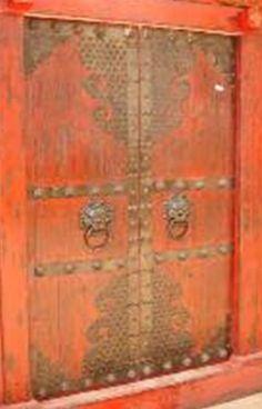 Chinese Antique Dinner Wear | Antique Door   China Antiques Doors,Wood Door