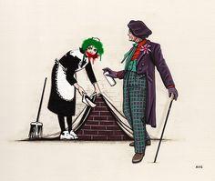 kiersten-essenpreis-gallery1988-day-off-01-batman-joker-banksy