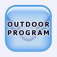 Top Flight Volleyball - Outdoor Program Information