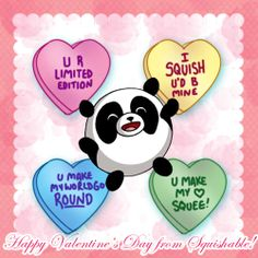 happy chinese valentine's day games