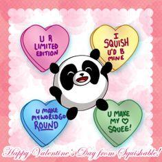 happy chinese valentine's day games