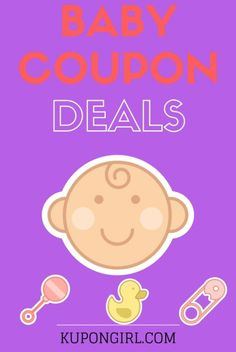 Target Deals  thanks, CouponMom dot com  Head to Target this week forthese great deals! Coupons are provided for you! Happy Shopping and savings :)  March 19 - March 25th Prices may vary by store    Johnson