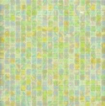 "Elida Ceramica Belini Glass Tile at Low Prices and Free Shipping. This product is sold by the sheet (13""x13""). Each tile piece measures 0.6 x 0.6 inches and 0.12 inches thick. Suitable for Kitchen backsplash, bathroom, shower, spa, pool waterline, swimming pool, jacuzzi, floor, and wall."