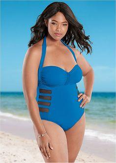 acba470fc 1038 melhores imagens de Moda feminina Plus size em 2019 | Vestidos ...