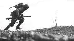 Motivacional Militar   Tenha determinação   2017