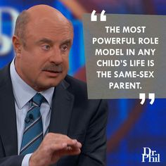 201 Best Dr  Phil Quotes images in 2018 | Dr phil quotes