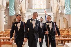 Exceptional wedding photography services in Brisbane, find the best award winning wedding photographer, get your dream wedding photos at Evernew Studio. Croatian Wedding, Saint Stephen, Photography Services, Brisbane, Big Day, Flask, Wedding Photos, Dream Wedding, Groom