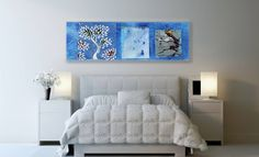 You searched for abstract notes Canvas Art, Abstract, Bed, Furniture, Home Decor, Summary, Decoration Home, Room Decor, Painted Canvas