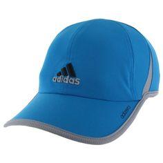361ffe79f5d Amazon.com  adidas Men s Adizero II Cap